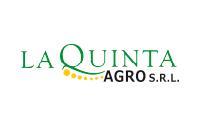 La Quinta Agro S.R.L.