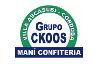 Grupo CKOOS