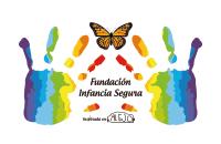 Fundación Infancia Segura