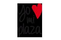 Yo mi Plaza