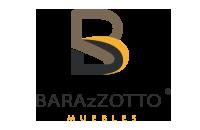 Barazzotto